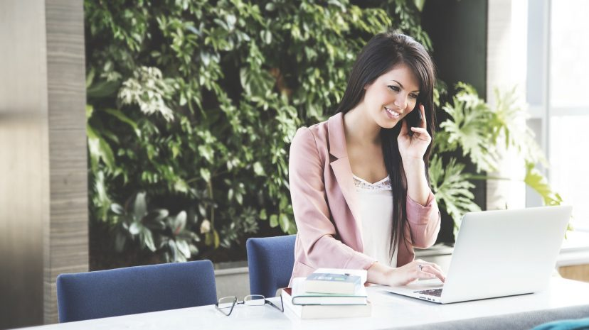 The Importance of Effective Communication in Business