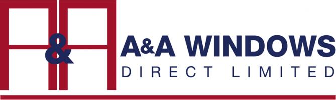 A&A Windows Direct
