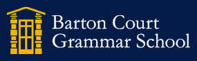 Barton Court Grammar School