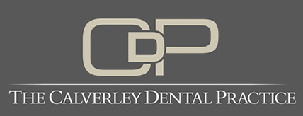 Calverley Dental Practice