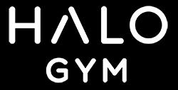 Halo Gym