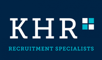 KHR Recruitment