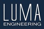 Luma Engineering