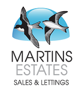 Martins Estates Sales & Lettings