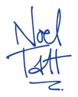 Noel Tatt
