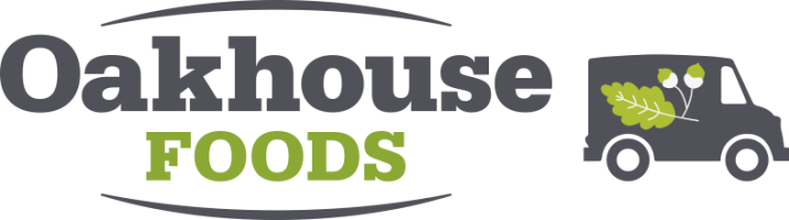 Oakhouse Foods
