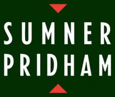 Sumner Pridham