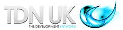 The Development Network