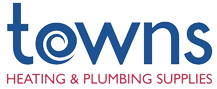 Towns Heating & Plumbing Supplies