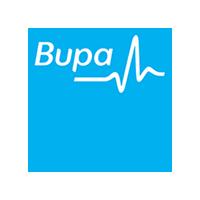 Bupa Health Clinics