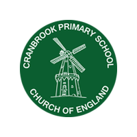 Cranbrook Primary School