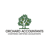 Orchard Accountants