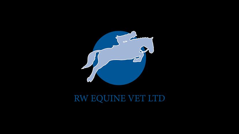 Case study: RW Equine Vet
