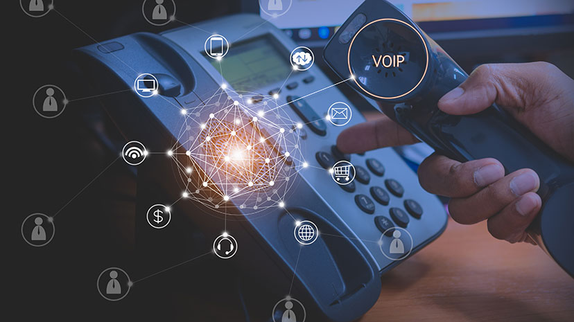 A Simple Guide to Hosted vs On Premise Phone Systems
