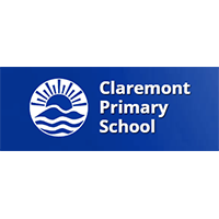 Claremont Primary School